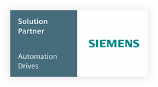 logo Siemens Solution Partner.png